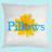 pillows4fun