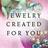JewelryCreatedForYou